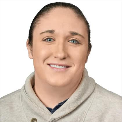 Raechel Kaminskas
