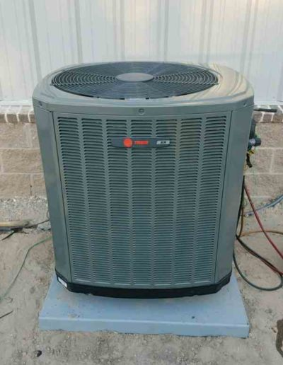 Air conditioner Repair in Savannah GA