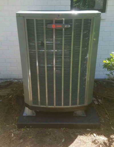 Best Maintenance and Installation HVAC contractor in savannah GA