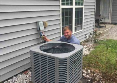 HVAC Repair in Savannah GA. Our locations include; Savannah, Statesboro, Richmond Hill, Pooler, Rincon, Pembroke, Guyton, Claxton, Brooklet, Bloomingdale and Garden City, all located in Georgia. If you would like to book an appoitment call (912) - 236 – 2260 or just simply fill out the contact form and we will get back to you immediatly!