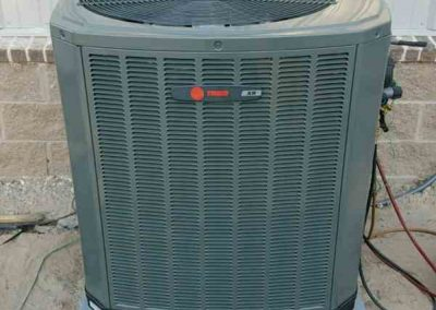 Savannah GA AC Repair. Our locations include; Savannah, Statesboro, Richmond Hill, Pooler, Rincon, Pembroke, Guyton, Claxton, Brooklet, Bloomingdale and Garden City, all located in Georgia. If you would like to book an appoitment call (912) - 236 – 2260 or just simply fill out the contact form and we will get back to you immediatly!