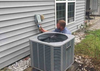 Top Residential Savannah Conditioning Repair. Our locations include; Savannah, Statesboro, Richmond Hill, Pooler, Rincon, Pembroke, Guyton, Claxton, Brooklet, Bloomingdale and Garden City, all located in Georgia. If you would like to book an appoitment call (912) - 236 – 2260 or just simply fill out the contact form and we will get back to you immediatly!