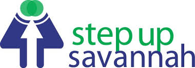 Step Up Savannah